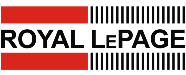 Royal LePage Triland Realty, Brokerage*